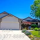 Beautiful 4 Bedroom Home in Meridian~ Close to Set - Meridian, ID 83642
