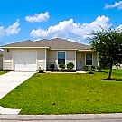 Cute! 3 Bedroom,Conroe ISD - Spring, TX 77386
