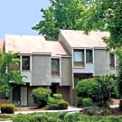 Shorewood Apts - Charlotte, North Carolina 28277