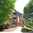 Romaine Court - Cincinnati, OH 45209