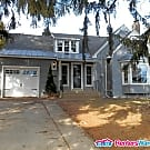 Amazing 4bd/2.5ba home in Rochester! - Rochester, MN 55902