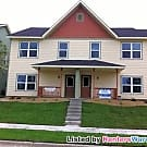 Like new 3 Bed Townhome In Downtown Minneapolis - Minneapolis, MN 55411