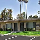 Garden Estates - Riverside, CA 92509