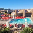 Summerhill Pointe Apartments - Las Vegas, NV 89117