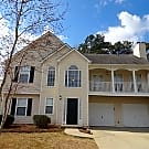 We expect to make this property available for show - Acworth, GA 30101