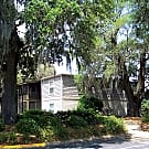 Planters Trace - Charleston, South Carolina 29414