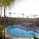 Coronado Palms - Anaheim, California 92802