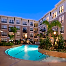 Sawyer Heights Lofts - Houston, TX 77007