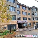 RARE 3 Bed 2 Bath Condo In Linden Hills!! Avail... - Minneapolis, MN 55410