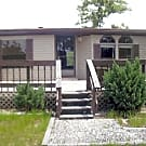 Spacious 4/2 bath with front and rear deck on 4... - Brooksville, FL 34614