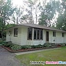 **EXCELLENT 3BD/2BA/2.5-CAR RAMBLER IN RAMSEY** - Ramsey, MN 55303