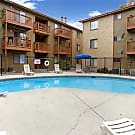 Aspenwood Apartments - Aurora, Colorado 80011
