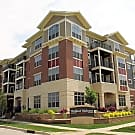 Waldorf Midtown - Madison, WI 53719