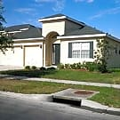 Great 5 bedroom 4 bathroom house located in Liv... - Tampa, FL 33647