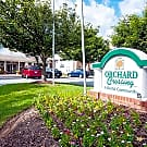 Orchard Crossing - Columbia, MD 21045