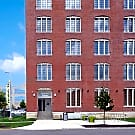 Station Plaza Apartments - Saint Louis, MO 63103