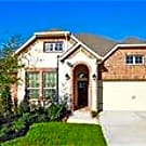 Beautiful 4 bedroom home on a corner cul-de-sac. - League City, TX 77573