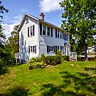 Property ID # 116117 - 2 Bed / 1 Bath, Clinton,... - Clinton, CT 06413