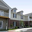 Ashby Green Apartments - Louisville, KY 40272