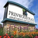 Prinwood Place - Portage, MI 49024