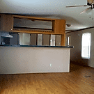 3 bedroom, 2 bath home available - Humble, TX 77396