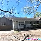 Channelview 4 BED 2 BATH Ready to move in ALL... - Channelview, TX 77530