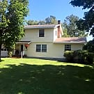 Spacious Three-Bedroom Home on Quiet Street - Saint Croix Falls, WI 54024