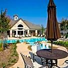 Pinnacle Ridge - Dallas, TX 75211