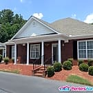 Comfortable, furnished house! - Woodstock, GA 30189
