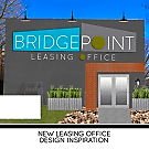 Bridgepoint - Warr Acres, OK 73122