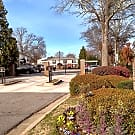 Athens Highland Apartment Homes - Athens, GA 30601