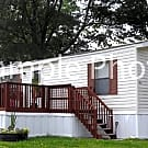 2 bedroom, 1 bath home available - Waterloo, IA 50701