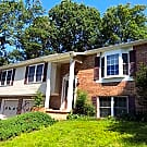 1350 Redwood Cir, La Plata, MD, 20646 - La Plata, MD 20646