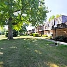 Deepwood North Apartments - Mentor, OH 44060