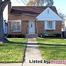 3 Bed 2 Bath w/Privacy Fenced In Backyard!... - Minneapolis, MN 55407