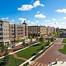 The Flats At West Broad Village - Glen Allen, Virginia 23060