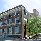 Arcade Apartments - Racine, WI 53403