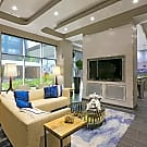Lofts at SoDo - Orlando, FL 32806