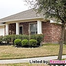 Gorgeous 3 BR/ 2 Bath in Sienna Area of... - Missouri City, TX 77459