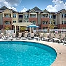 Villages At Pecan Grove - Holly Springs, NC 27540