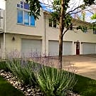 Downtown Townhomes on 7th - Fargo, ND 58102