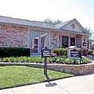 Creekbend Commons at Audelia - Dallas, Texas 75243