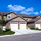 Brookwood Village Townhomes - Blue Springs, MO 64014