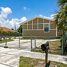 Property ID # R10258854 - 4Bed / 2Bath, Riviera... - Riviera Beach, FL 33404