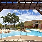 The Enclave - Gainesville, Florida 32608