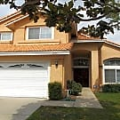 Splendid Home in Hidden Springs - Moreno Valley, CA 92557