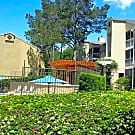 Boca Vista Apartment Homes - Altamonte Springs, FL 32714