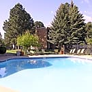 Bonterra Lakeside Apartments - Colorado Springs, Colorado 80906