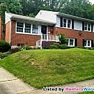 Rare 3BR 2.5BA SFH in the heart of Towson - Baltimore, MD 21286