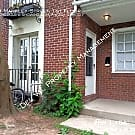 Updated 1St Fl 2 Bedroom Apartment For Rent Now - Norristown, PA 19401